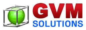 GVM Solutions